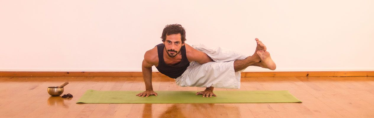 yoga-barcelona