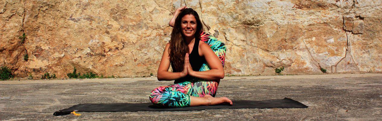 yoga-en-barcelona