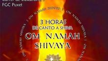 Bhakti Yoga, la senda de la devoción