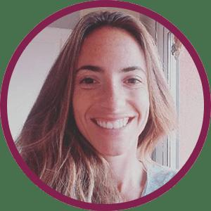 Espacio de Yoga / María Fabregat