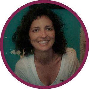 Espacio de Yoga / Rochelle Mello