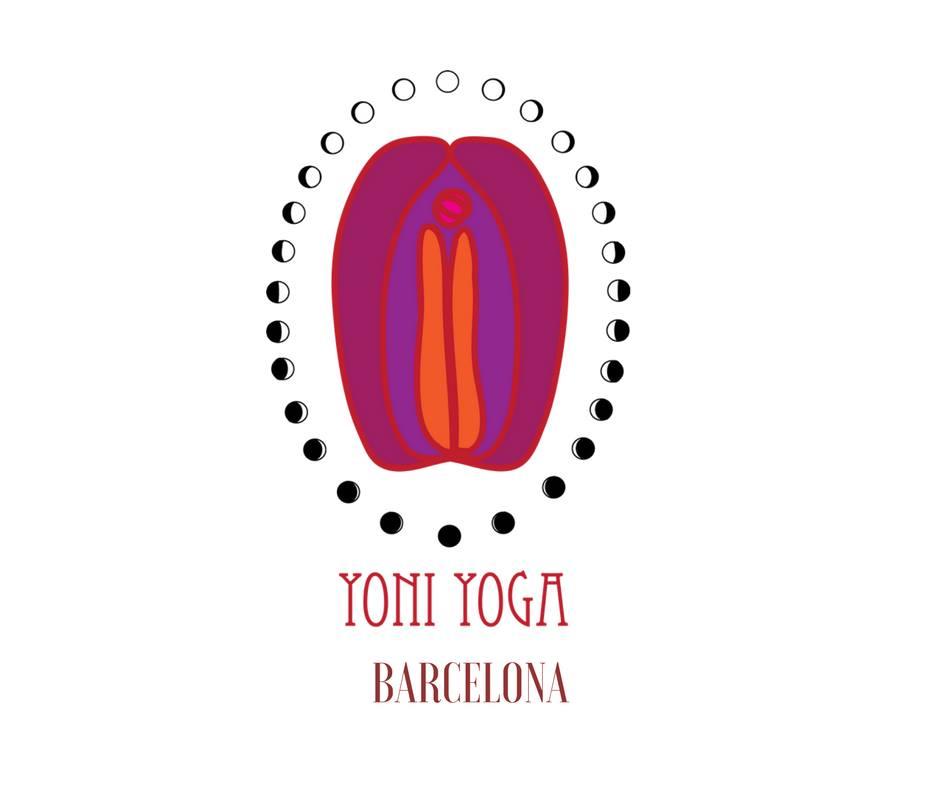 Formación de Yoni Yoga