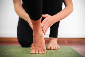 clases-de-yoga-particulares-barcelona