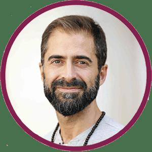 Espacio de Yoga / Javier Salinas