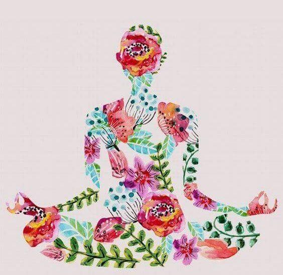 Siente bienestar un taller para eliminar el estr s de tu - Espacio para el yoga ...