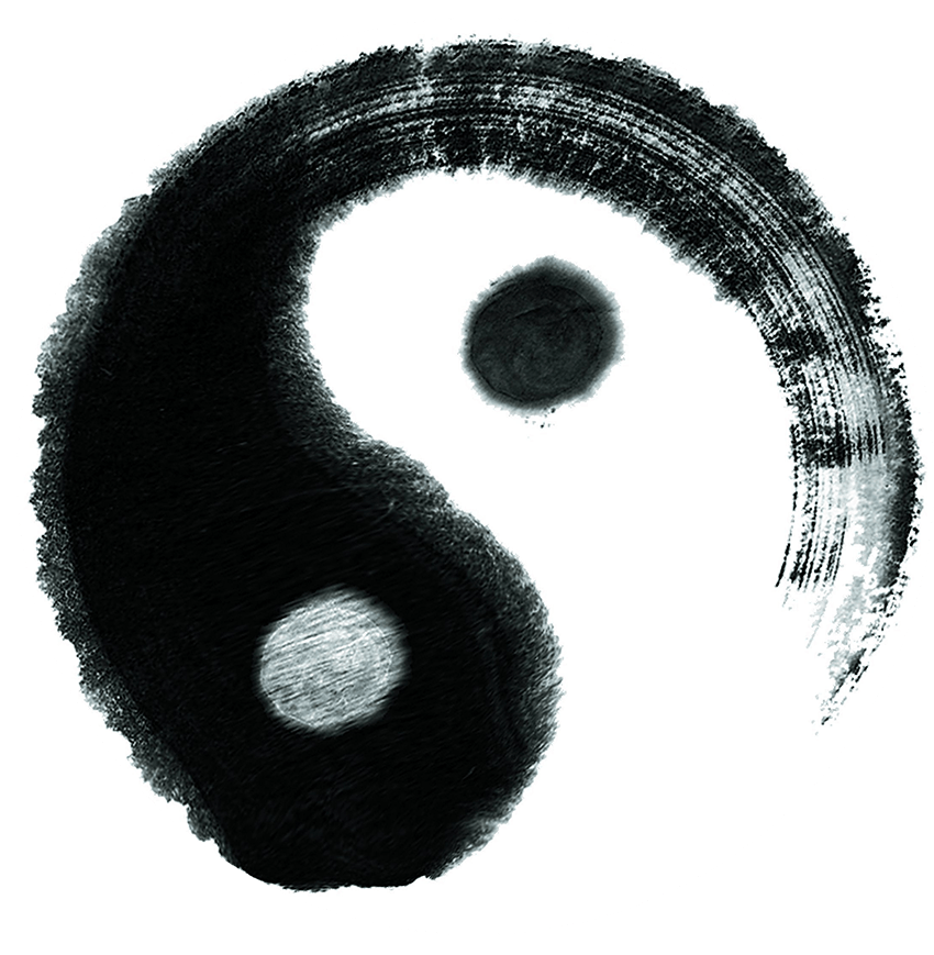 Formación Yoga