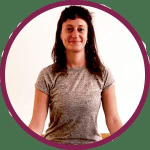 Espacio de Yoga / Julia Hessing